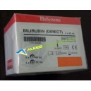 Billirubin Direct
