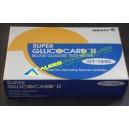 Alat Super Glucocard