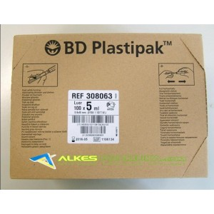 http://alkespramuka.com/img/p/160-208-thickbox.jpg