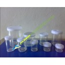 POT URINE 20 CC