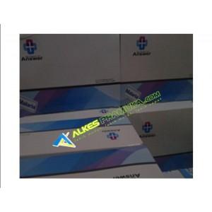 http://alkespramuka.com/img/p/34-462-thickbox.jpg