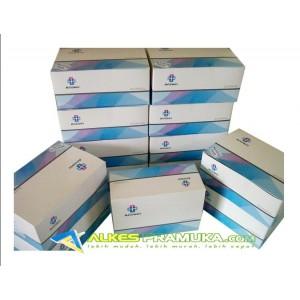 http://alkespramuka.com/img/p/39-457-thickbox.jpg