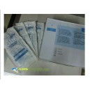 Sarung Tangan Sterille MPM