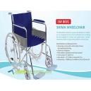 Shima wheelchair (Kursi roda)