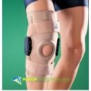 Multiorthosis Knee Brace Uk S, M, L, XL