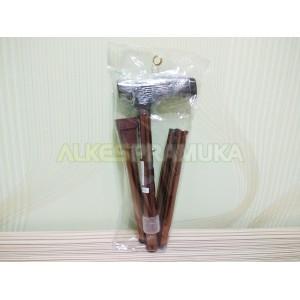 http://alkespramuka.com/img/p/550-634-thickbox.jpg