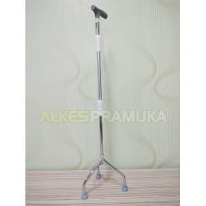http://alkespramuka.com/img/p/551-635-thickbox.jpg