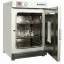 Hot Air sterilizer HAS-T70