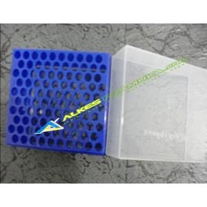 http://alkespramuka.com/img/p/62-103-thickbox.jpg