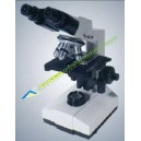Microscope Binocular XSZ.107 BN