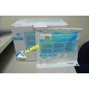 http://alkespramuka.com/img/p/88-132-thickbox.jpg