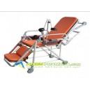 Ambulance Stretcher Multipurpose