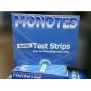 Syphilis Test Cassette